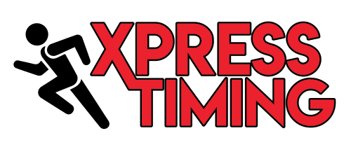 Xpress Timing